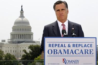 romney-obamacare.jpg