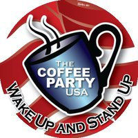 Logo_(Coffee_Party_200_X_200).jpg