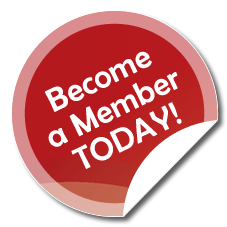 Become_a_member_(227_X_227).png