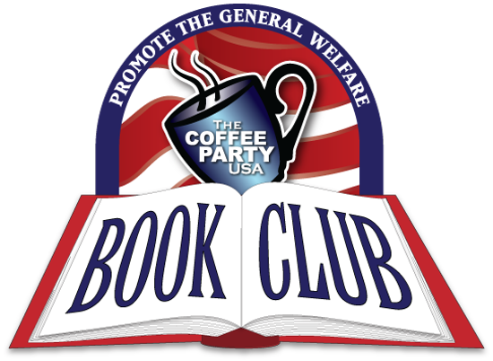 Book_Club.png