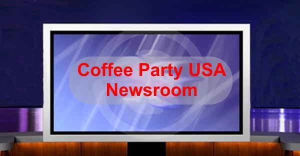 Newsroom-photo.jpg