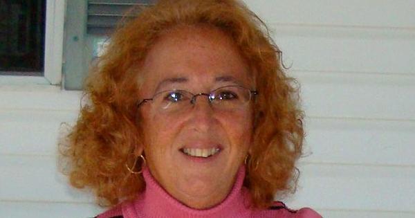 Marianne Castiglia