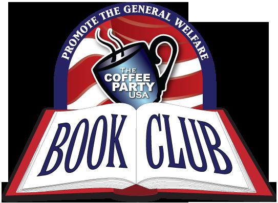 BookClub_A3.png
