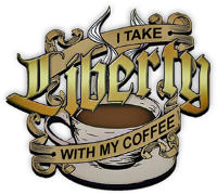 Liberty_Coffee_Trans_200.png