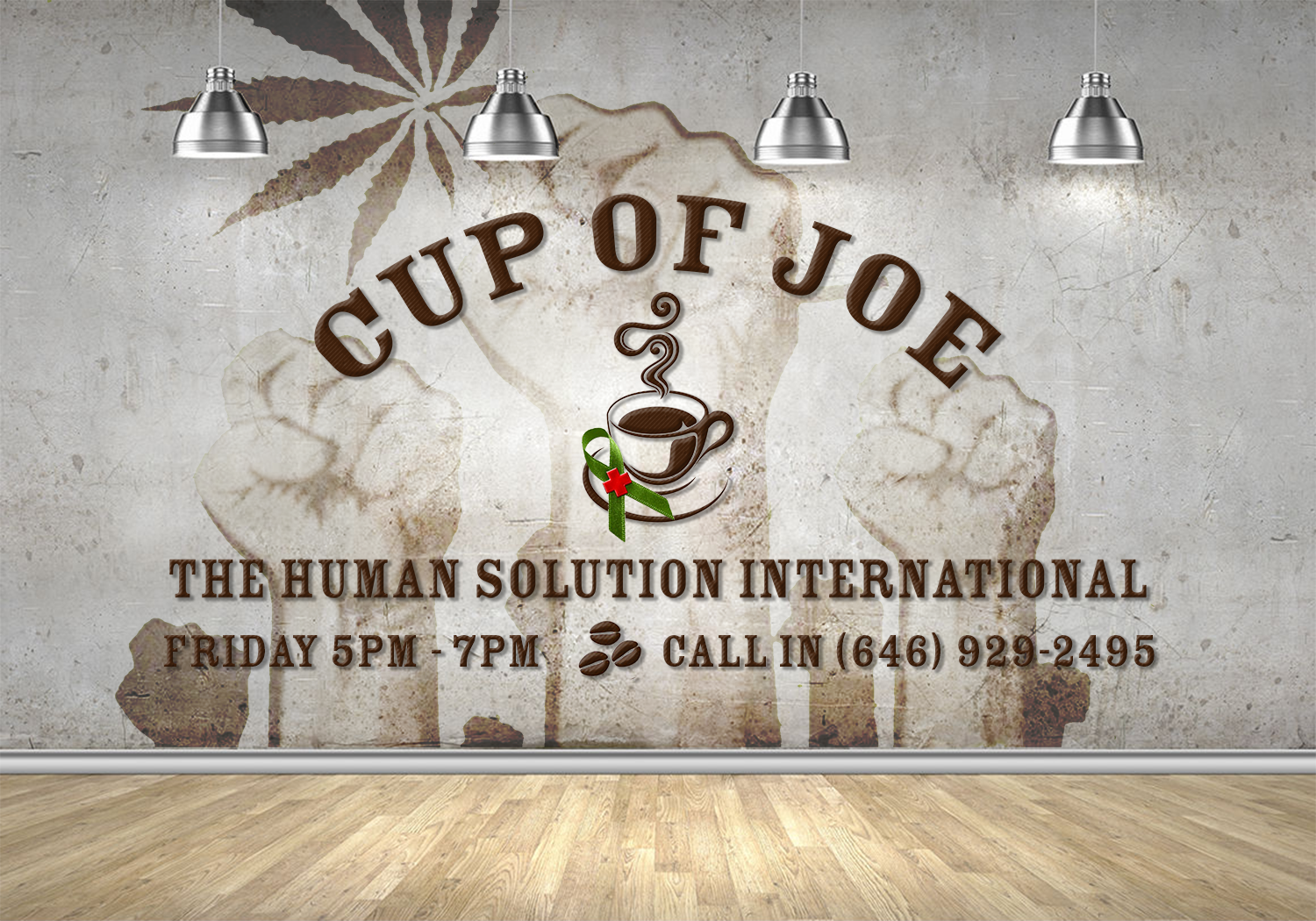 Cup_of_Joe_THSi_Radio_Show_on_Coffee_Party_Network.png