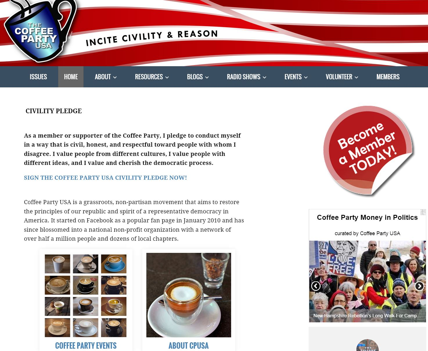 Coffee_Party_USA.JPG