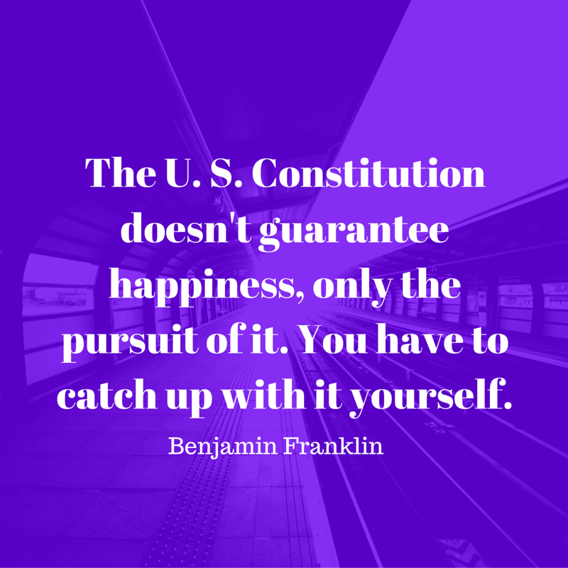 Happiness_-_Ben_Franklin.png