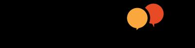LRC_logo_black.png