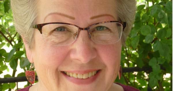 Ellen Fuller