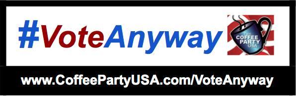 VoteAnyway.jpg