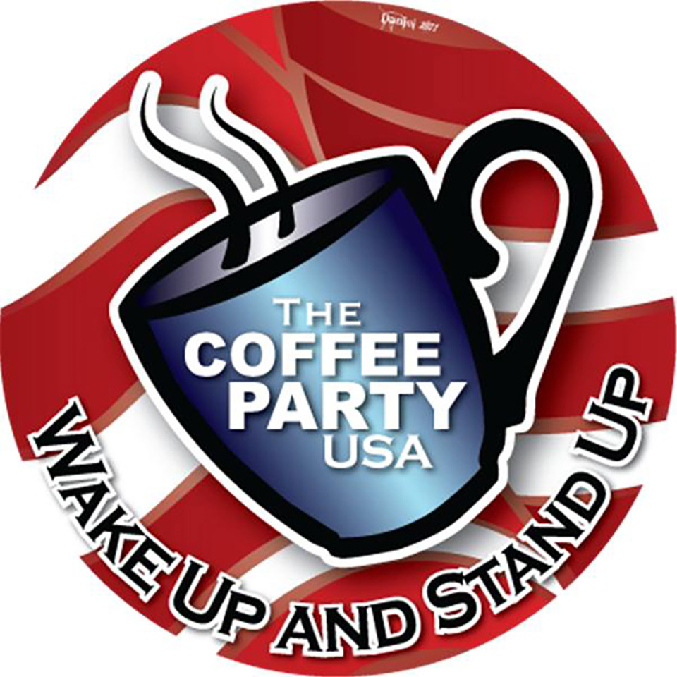 Coffee_Party_960.jpg