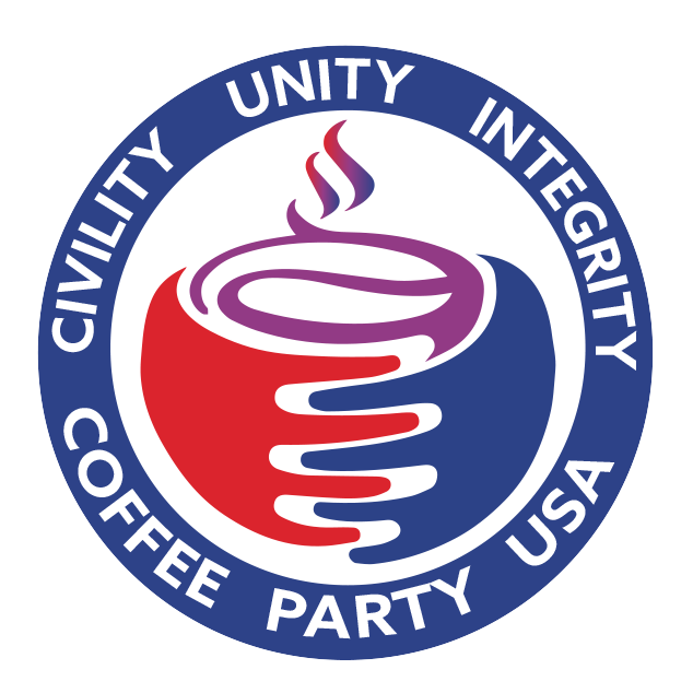 CP_logo_2018-ROUND.png
