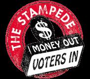stampstampede-logo.png