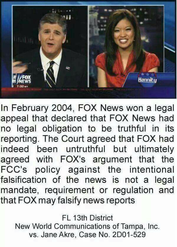 fox-law-suit-on-truth1.jpg