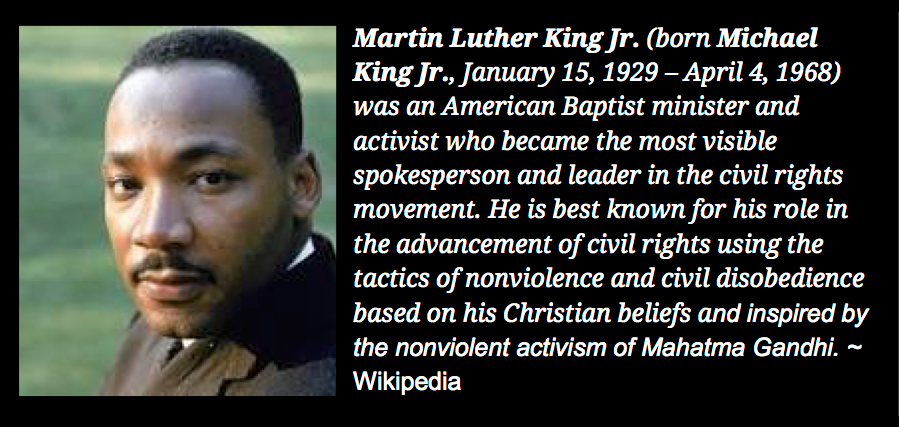 MLKWiki.png
