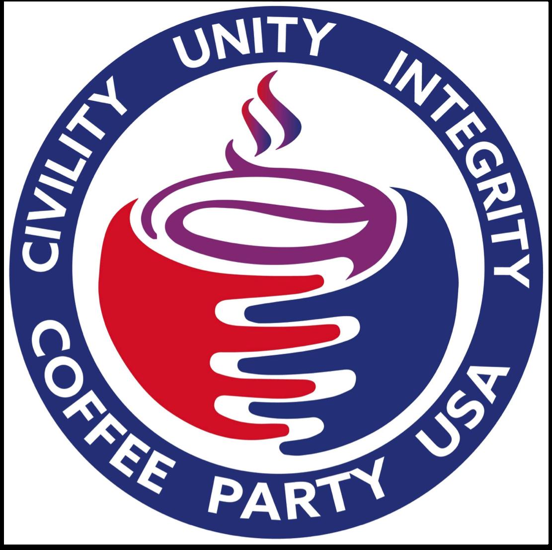 CP_logo_2018.png