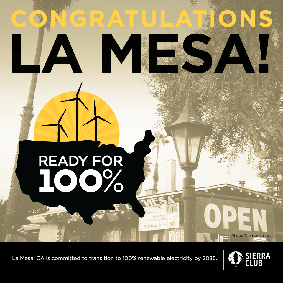 Sierra_club_congratulations_on_Climate_Action_Plan_-_2018-03-15.png
