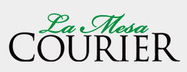 Logo_-_La_Mesa_Courrier.jpg