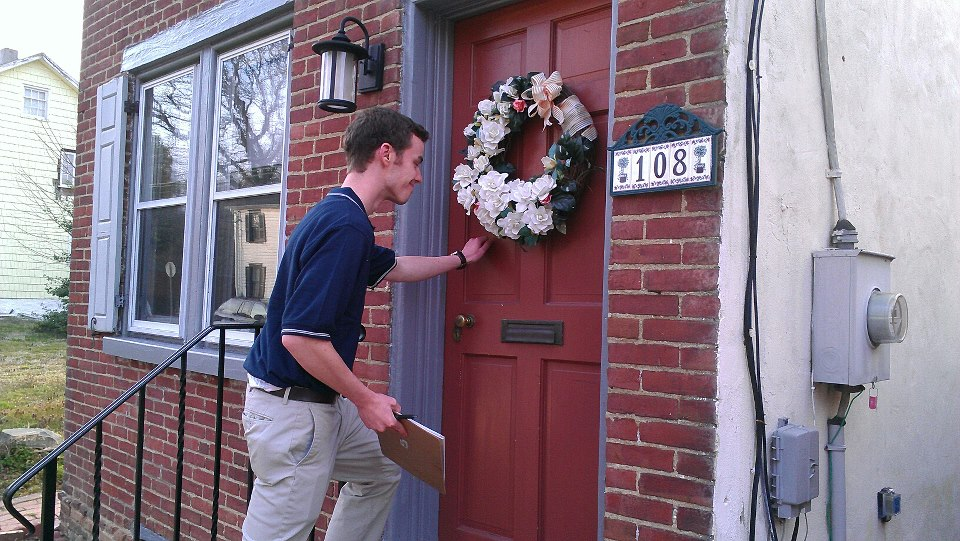 Sean-Canvassing.jpg