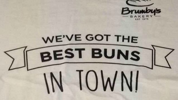 weve_got_the_best_buns.jpg