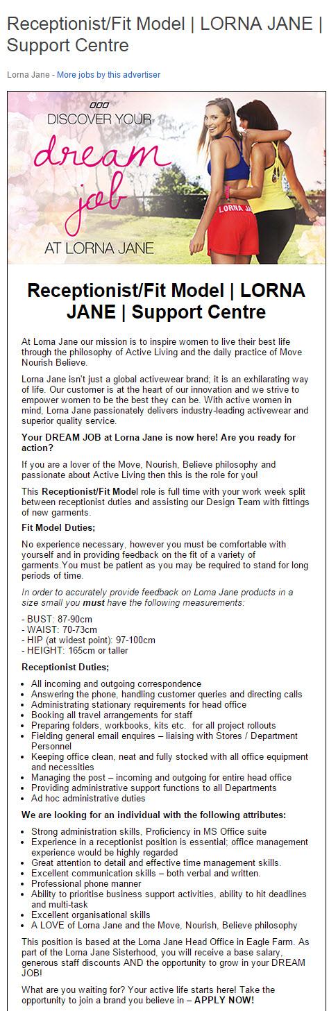 Lorna-Jane-ad.jpg