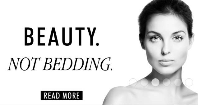 beautynotbedding.jpg