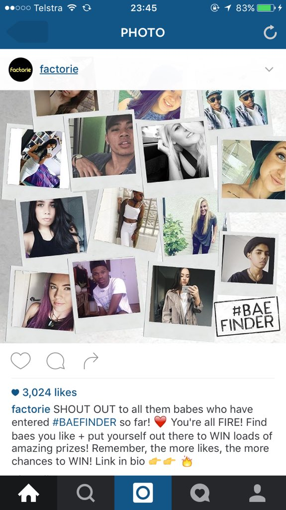 factorie_bae_finder_image_collage_promo.jpg