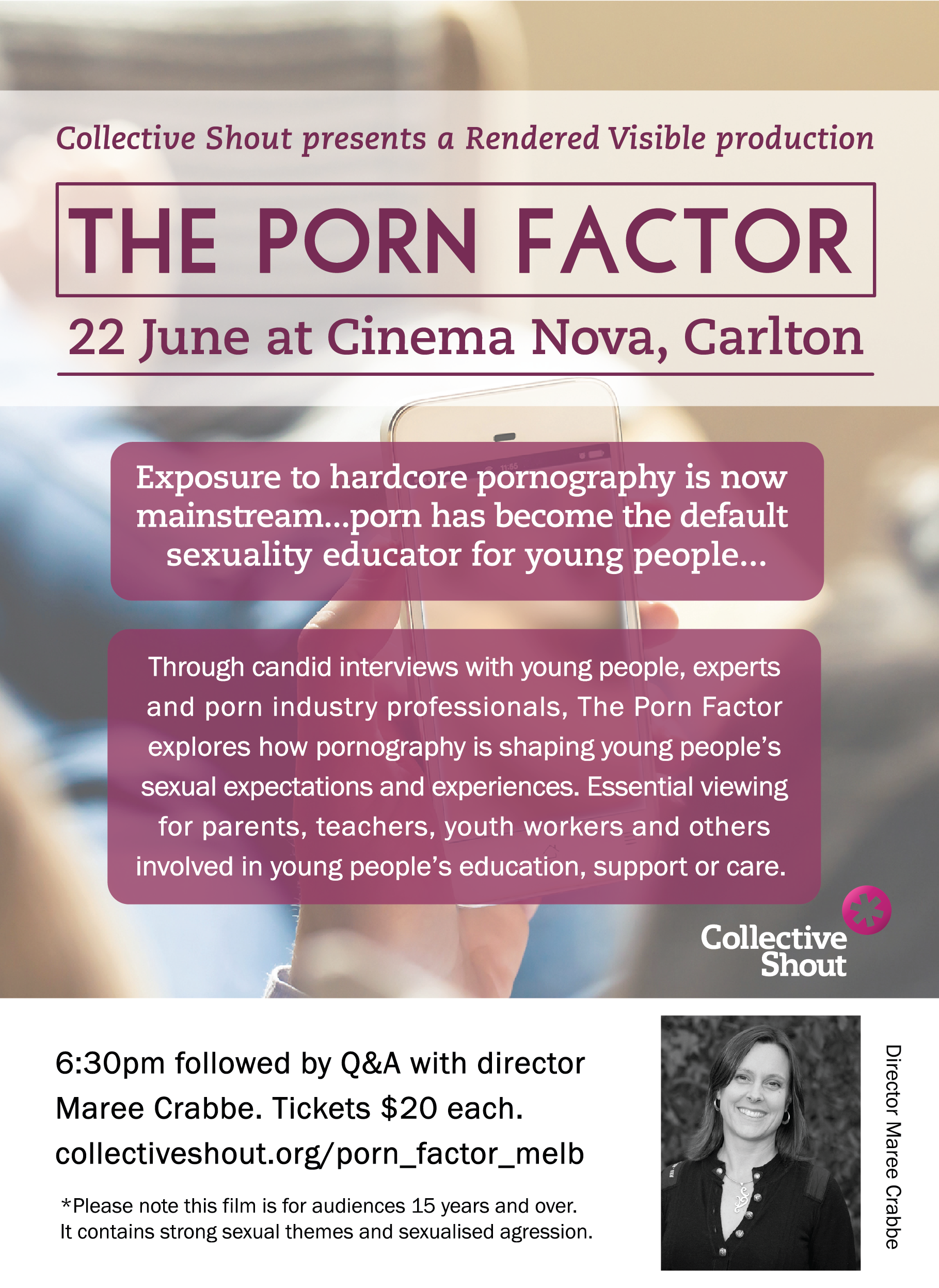 The_Porn_Factor_screening_flyer_final.png
