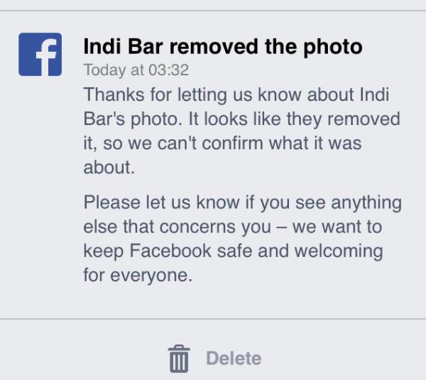 Indi_Bar_deleted.png