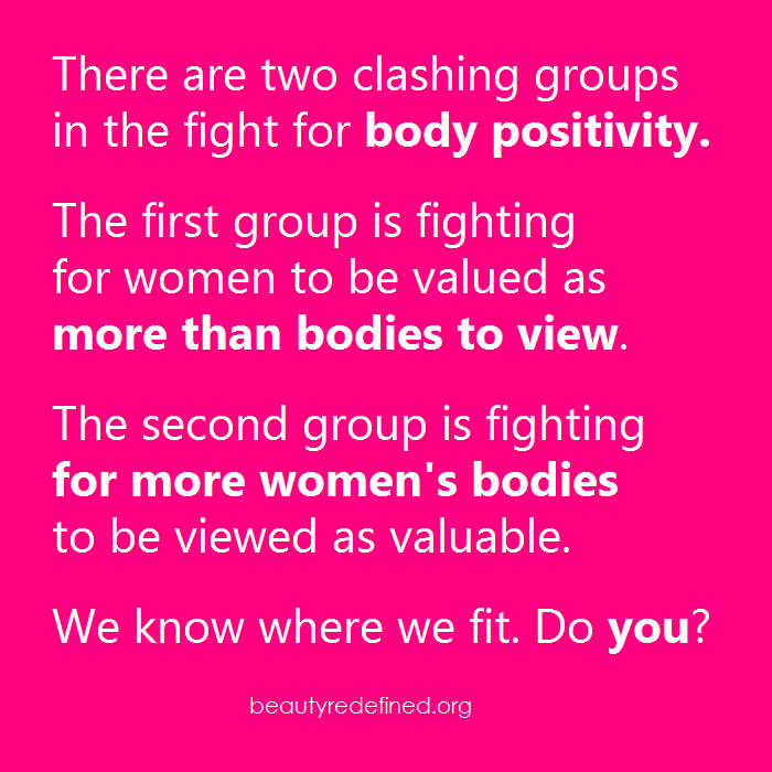 two-groups-body-positivity-beauty-redefined-fb.png