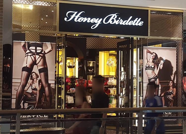 honeybirdette2016.jpg