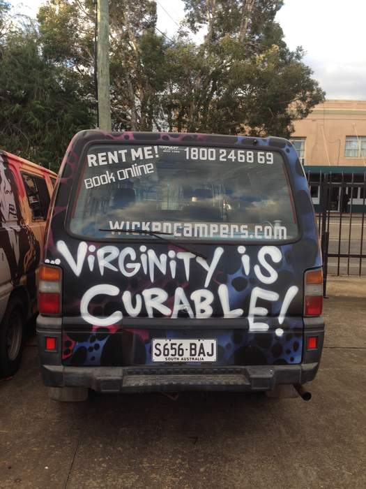 wicked_campers_virginity_curable.jpeg