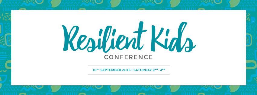 Resilient_Kids.jpg