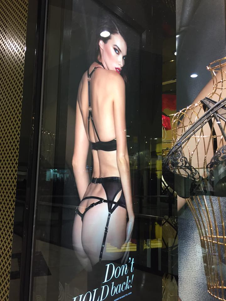 Honey_Birdette_Window_July_2016.jpg