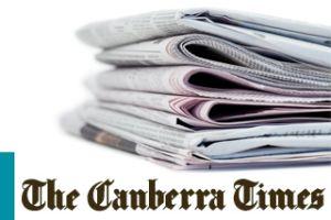 Canberra_Times.jpg