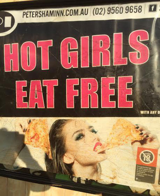 petersham_inn_hot_girls_eat_free_poster.jpg