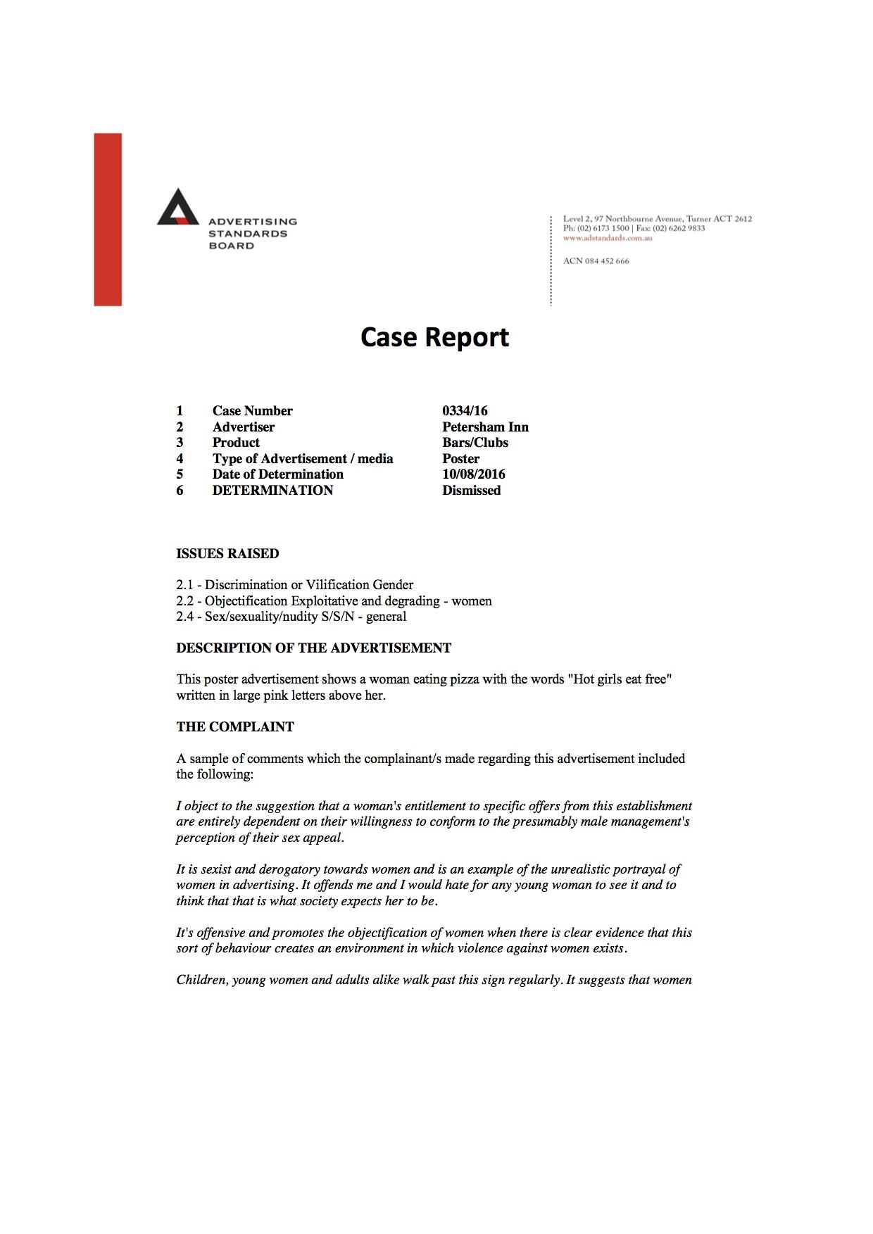 Petersham_Inn_Ad_Standards_Board.pdf.jpg