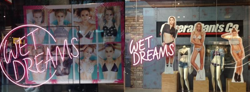 wet_dreams_gen_pants_windows.jpg