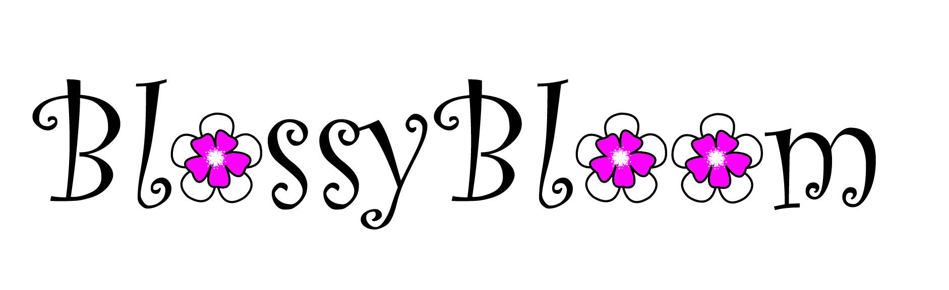BlossyBloom_Logo_22-4.jpg