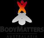 BodyMatters.png