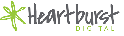 Heartburst_Digital.png