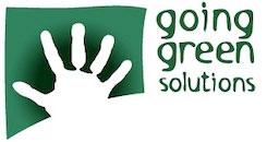 GGS-Logo2.jpg