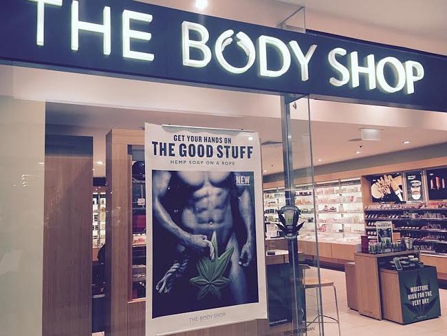 body_shop_front_window.jpg