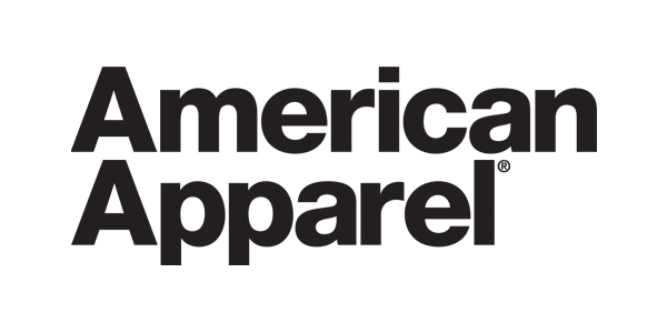 CO_american-apparel.png