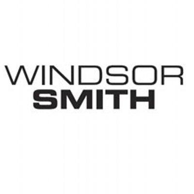Windsor_Smith.jpg