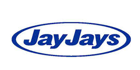 JayJays_logo.png