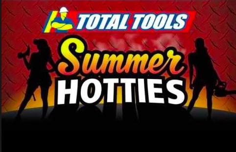 Total_Tools.png
