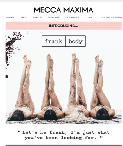 Mecca_Frank_Body.png