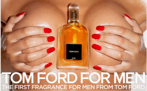 TomFord_boobs.png