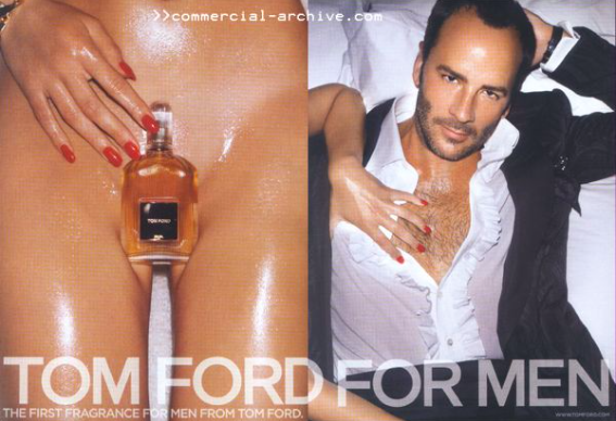 TomFord_perfume.png